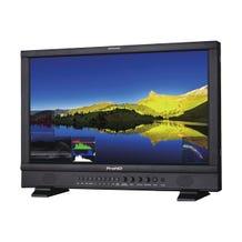 """JVC ProHD 23.8"""" Broadcast Studio LED-Backlit LCD Monitor"""