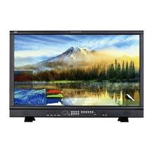 "JVC 31.5"" Multi-Interface UHD 4K HDR Studio Monitor"
