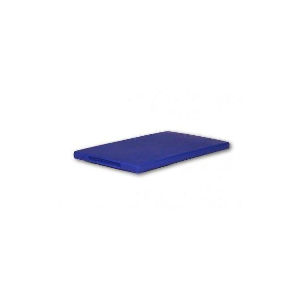 Cherry Box Eighth-Chroma Blue
