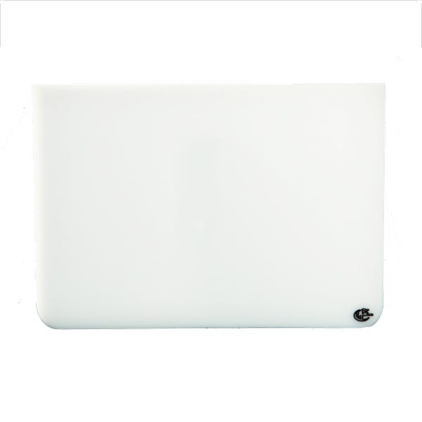 English Stix Blank Slate Board