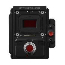 Red Digital Cinema, 5K Digital Camera, Red Gemini 5K