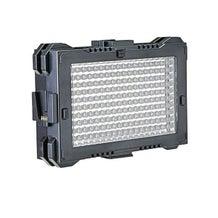 F & V Lighting Z180 UltraColor Daylight 5600K LED Video Light
