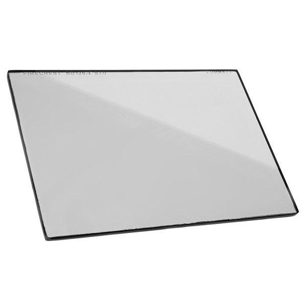 Formatt 4x5.65 Firecrest ND Filter (Various)