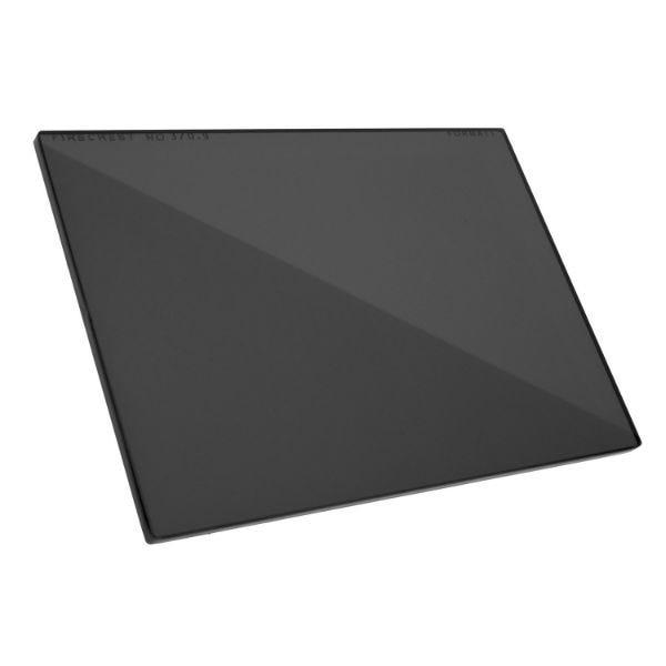 Formatt 6.6x6.6 Firecrest ND 0.9 Filter