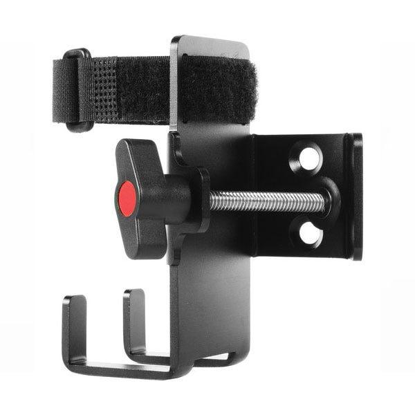 Fiilex Power Adapter Holder