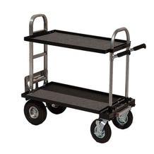 """Filmtools 24 x 36"""" Converted Junior Cart"""