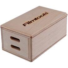 """Filmtools Micro Apple Box 4"""" x 2.4"""" x 1.8"""""""