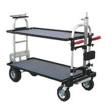 Filmtools Steadicam Senior Cart