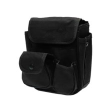 Filmtools Combo Tool Pouch - X-Large