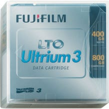 LTO 3, LTO ULTRIUM DATA CARTRIDGE