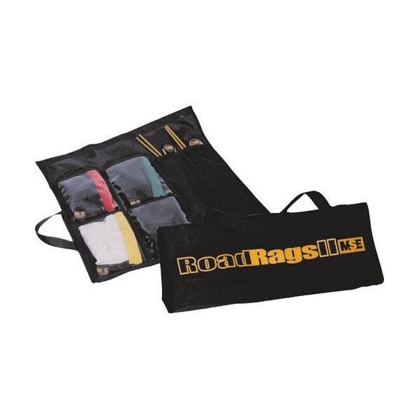"Matthews Studio Equipment 24 x 36"" RoadRags II Kit"