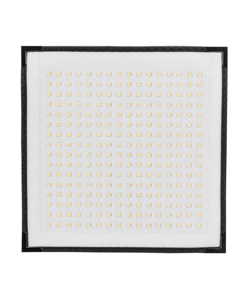 Westcott Flex LED Fixture Daylight -  1 x 1