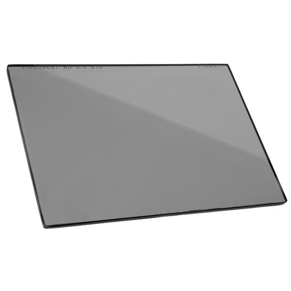 Formatt 4x5.65 Firecrest ND 0.6 Filter
