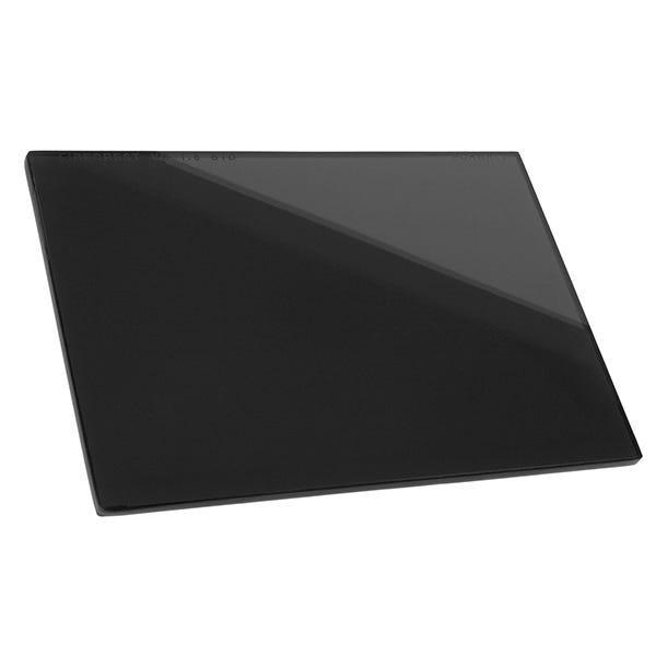 Formatt 4x5.65 Firecrest ND 1.8 Filter