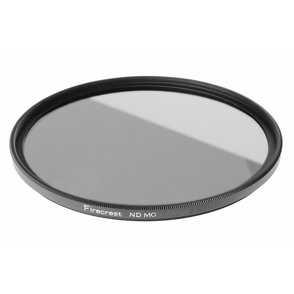 Formatt 77mm Firecrest ND 0.6 Filter