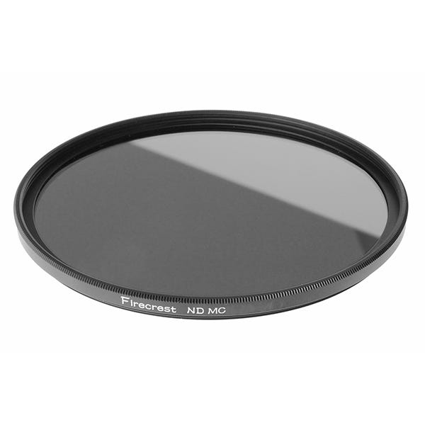 Formatt 77mm Firecrest ND 1.5 Filter