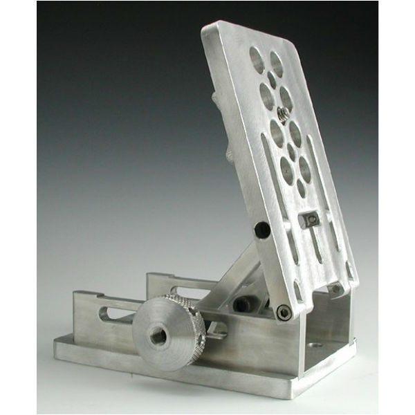Filmtools Camera Wedge Plate