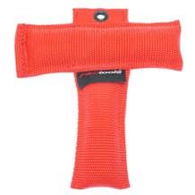 Filmtools T-Marker - Red