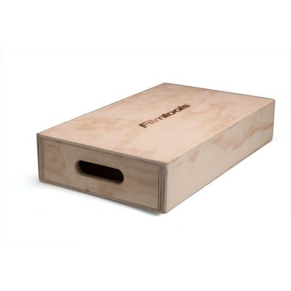 "Filmtools Apple Box Half 20"" x 12"" x 4"""