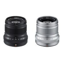 FUJIFILM Super EBC XF 50mm f/2 R WR Lens