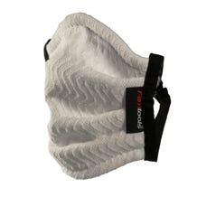 Filmtools Washed Cotton Blend Face Mask - 5 Pack
