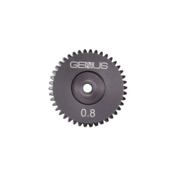 Genus 0.8 Pitch Gear for Superior Follow Focus G-PG08