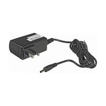 G-Tech G-RAID/G-DOCK Evolution Series Power Adapter