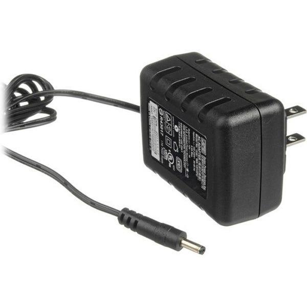 G-Tech G-Drive mini Gen4 Power Adapter