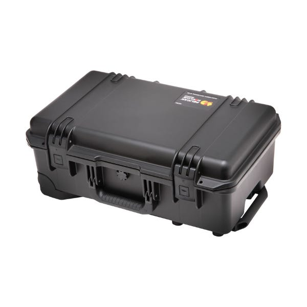 G-Technology G-SPEED Shuttle XL eV Series iM2500 Protective Case