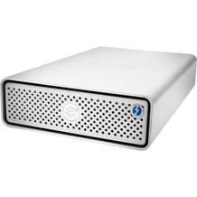 G-Technology 18TB G-DRIVE External Hard Drive (Thunderbolt 3 & USB 3.1 Gen 1)