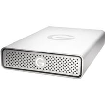 G-Technology 18TB G-DRIVE USB 3.1 Gen 1 Type-C External Hard Drive