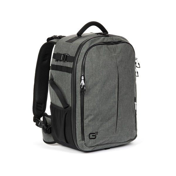 Tamrac G32 Backpack Charcoal