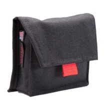 Lindcraft Tape Measure Pouch G23
