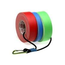 """Filmtools 24"""" Gaffer Tape Lanyard G59 Medium"""