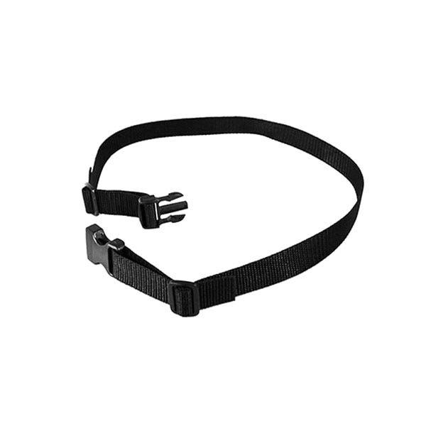 Lindcraft Gaffer Tape Strap G60 - Black