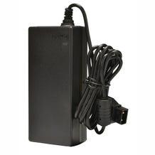 Gen Energy Portable V-Mount Charger for G-B100 Series