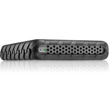 Glyph Technologies 1TB Blackbox Plus USB 3.1 Gen 2 Type-C External Solid-State Drive