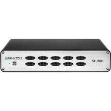 Glyph Technologies 6TB Studio 7200RPM USB 3.1 Gen 1 External Hard Drive