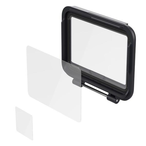 GoPro Screen Protectors for HERO5 Black