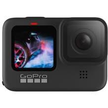 GoPro HERO9 Black Camera