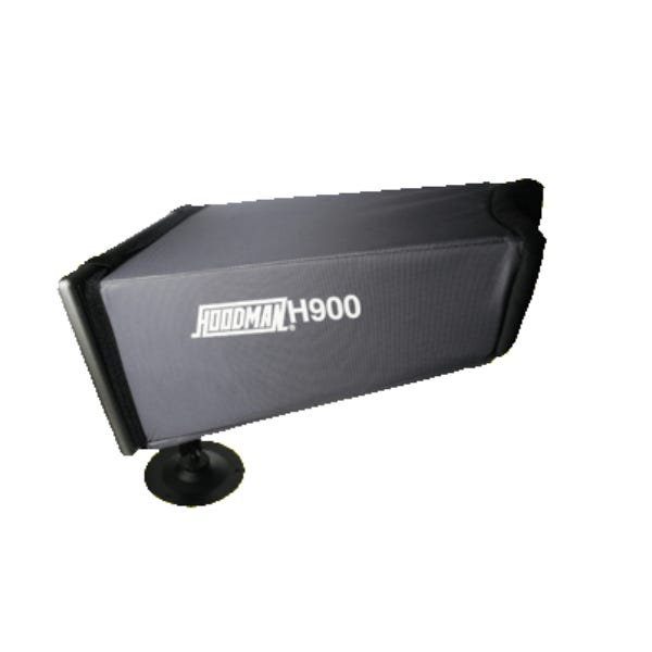 Hoodman Panasonic BTLH900P Monitor Shade Hood