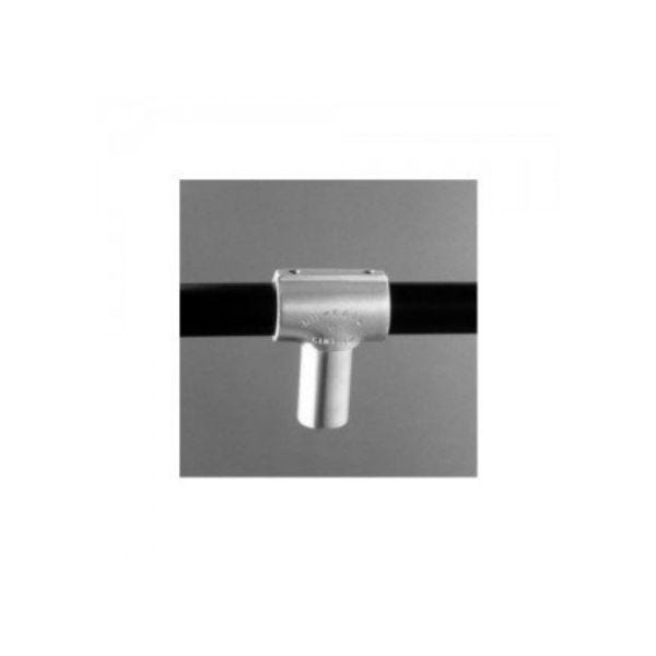 Hollaender Fitting 30B Swivel 1-1/4""