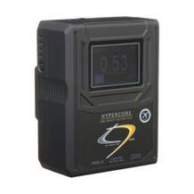 Core SWX HyperCore HC9 Mini Battery (Various)