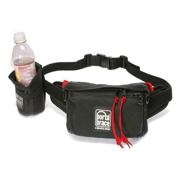 16ff65f16684 Porta Brace Hip Pack, (SM) HIP-1B