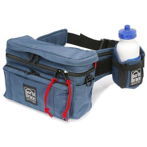 Porta Brace Hip Pack, (LG) HIP-3