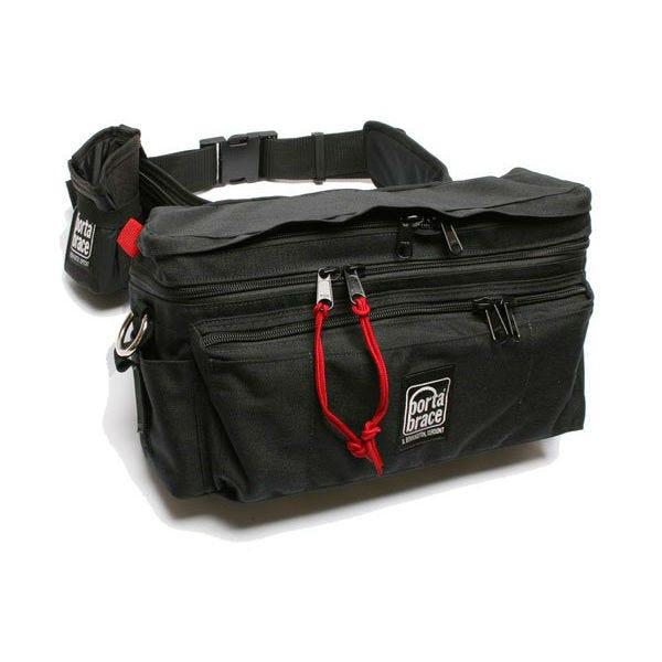 Porta Brace Hip Pack, (LG) HIP-3B
