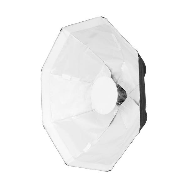 HIVE LIGHTING Beauty Dish Softbox for Bee/Wasp Fixture - Large