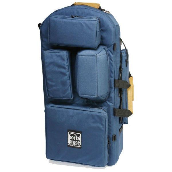 Porta Brace Hiker Backpack Camera Case HK-2