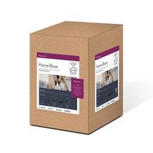 Saramonic Home Base Personal Kit
