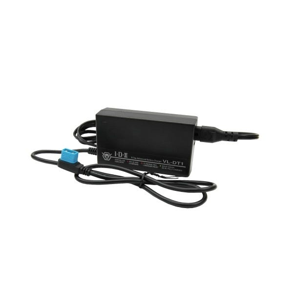 IDX VL-DT1 Single Channel D-Tap Charger